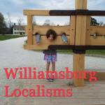 Williamsburg Localisms Explained: DoG St., Confusion Corner, The Burg and more...