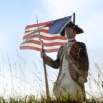 Free Admission to Colonial Williamsburg on Memorial Day Weekend 2021 for Military*