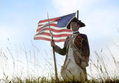 colonial williamsburg free admission for military