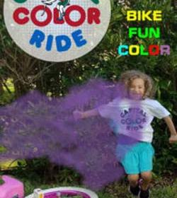 capitol-color-ride-2021