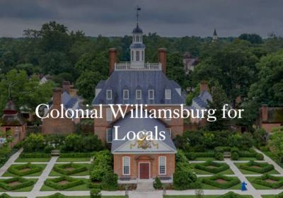 colonial-williamsburg-for-locals