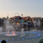 Road Trip to Pigeon Forge, and Gatlinburg, Tennessee