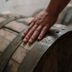 Ales through the Ages: Weekend of Beer and History in Colonial Williamsburg