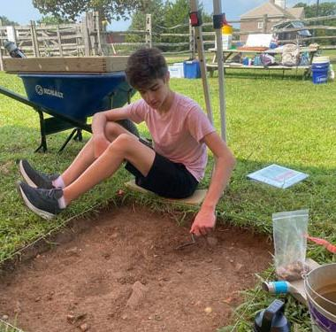 colonial-williamsburg-archaeology