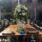 Weddings Venues in Williamsburg Colonial Williamsburg