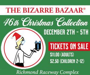 Bizarre-Bazaar-Christmas-2021
