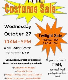Costume-Sale-flyer-2021-for-FB