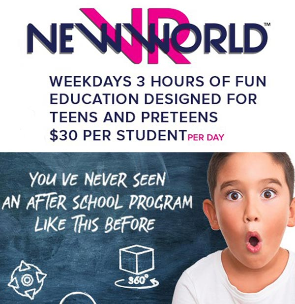 new-world-vr-after-school-camp