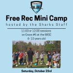 rec-soccer-mini-free-camp-wisc-williamsburg