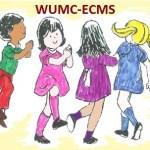 ECMS Homeschool Keyboard Classes