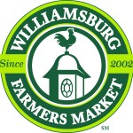 Williamsburg Farmers Market Saturdays in Colonial Williamsburg