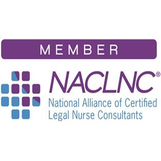 naclnc_square