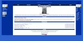 20130361_150398-CapturFiles