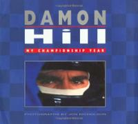 damon-hill-my-championship-year-hardcover-cover-art