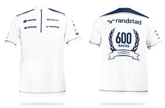 Unique_shirt_to_be_worn_at_the_2013_German_GP