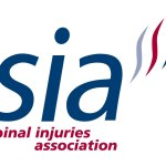 Spinal Injuries Association Becomes Williams Official Charity