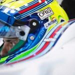 Australian Grand Prix 2015 – Preview