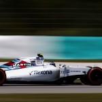 Malaysian Grand Prix 2015 – Preview