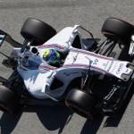 Spanish Grand Prix 2015 – Qualifying