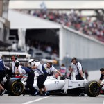 Canadian Grand Prix 2015 – Preview