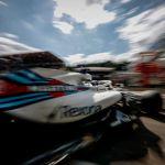 Belgium Grand Prix 2018 – Qualifying