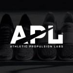ROKiT Williams Racing and Athletic Propulsion Labs Announce New Partnership
