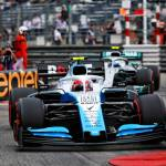 Monaco Grand Prix 2019 – Race