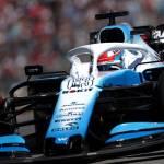 Canadian Grand Prix 2019 – Practice