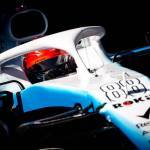 Austrian Grand Prix 2019 – Qualifying