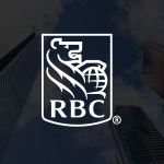 ROKiT Williams Racing Welcomes Royal Bank Of Canada For 2020