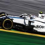 Hungarian Grand Prix 2020 – Preview