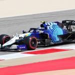 Spanish Grand Prix 2021 – Preview