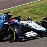 Emilia Romagna Grand Prix 2021 – Race
