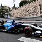 Monaco Grand Prix 2021 – Qualifying