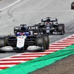 Styrian Grand Prix 2021 – Race