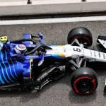 British Grand Prix 2021 – Preview