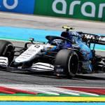 Styrian Grand Prix 2021 – Practice
