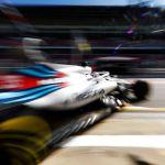 Austrian Grand Prix 2018 – Preview