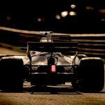 Malaysian Grand Prix 2017 – Qualifying