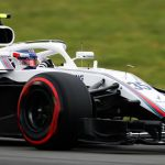 Spanish Grand Prix 2018 – Qualifying