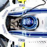 French Grand Prix 2018 – Practice