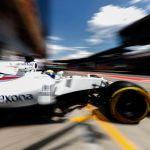 Austrian Grand Prix 2017 – Practice