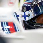 Bahrain Grand Prix 2016 – Preview
