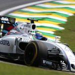 Brazilian Grand Prix 2017 – Preview
