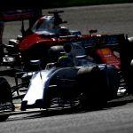 Italian Grand Prix 2016 – Preview
