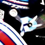 Japanese Grand Prix 2016 – Qualifying
