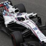 Italian Grand Prix 2018 – Race