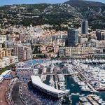 Monaco Grand Prix 2018 – Preview