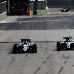 Azerbaijan Grand Prix 2017 – Preview
