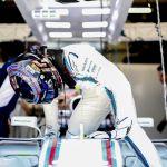 Austrian Grand Prix 2017 – Qualifying